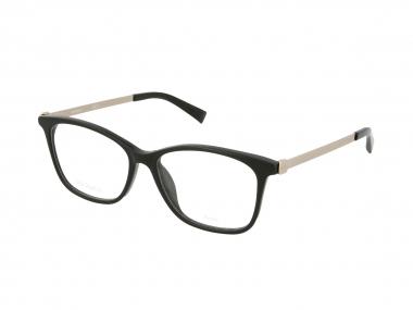 Max&Co. okviri za naočale - MAX&Co. 396 807