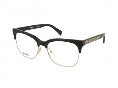 Browline okviri za naočale - Moschino MOS519 807