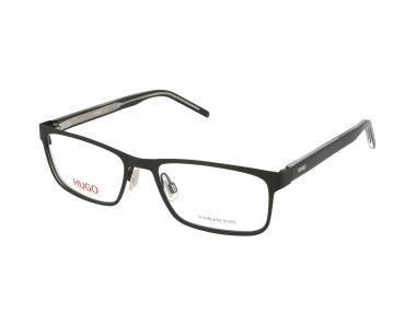 Hugo Boss okviri za naočale - Hugo Boss HG 1005 N7I