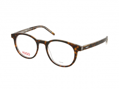Hugo Boss okviri za naočale - Hugo Boss HG 1007 KRZ