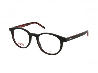 Hugo Boss okviri za naočale - Hugo Boss HG 1007 OIT/22