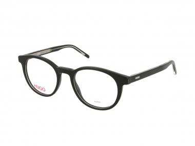 Hugo Boss okviri za naočale - Hugo Boss HG 1007 7C5/22