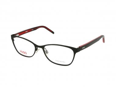 Hugo Boss okviri za naočale - Hugo Boss HG 1008 BLX