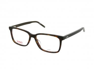 Hugo Boss okviri za naočale - Hugo Boss HG 1010 086