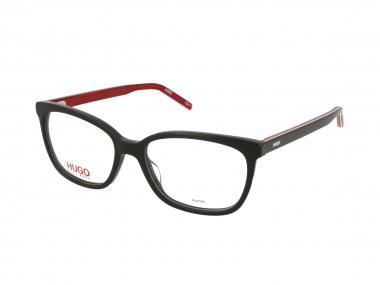 Hugo Boss okviri za naočale - Hugo Boss HG 1012 OIT