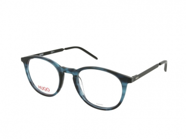 Hugo Boss okviri za naočale - Hugo Boss HG 1017 AVS