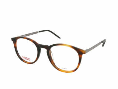 Hugo Boss okviri za naočale - Hugo Boss HG 1017 086