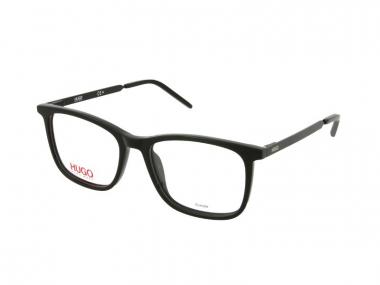 Hugo Boss okviri za naočale - Hugo Boss HG 1018 807