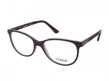 Oval / Elipse okviri za naočale - Vogue VO5030 2409