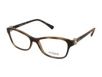 Vogue VO5002B - W656