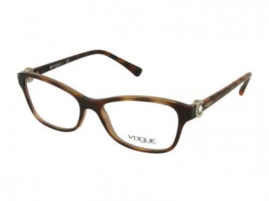 Korekcijske naočale - Vogue VO5002B - W656