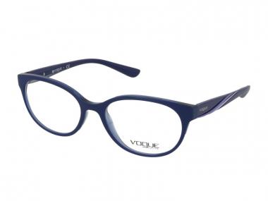 Oval / Elipse okviri za naočale - Vogue VO5103 2471