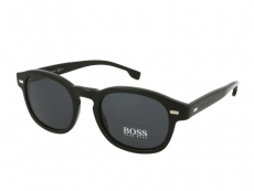 Hugo Boss Boss 0999/S 807/IR