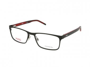 Hugo Boss okviri za naočale - Hugo Boss HG 1005 BLX