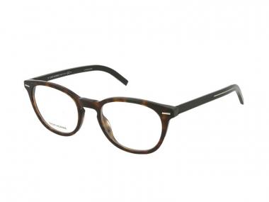Panthos / Tea cup okviri za naočale - Christian Dior BLACKTIE238 086