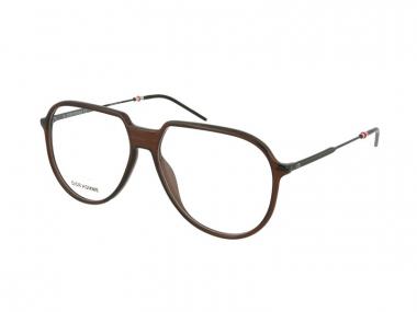 Okviri za naočale - Christian Dior - Christian Dior BLACKTIE258 09Q