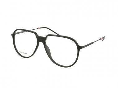 Okviri za naočale - Christian Dior - Christian Dior BLACKTIE258 807