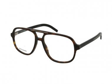 Okviri za naočale - Christian Dior - Christian Dior BLACKTIE259 086