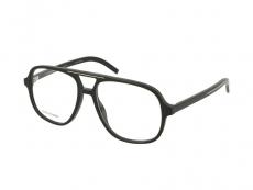 Christian Dior Blacktie259 807