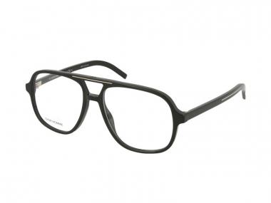 Okviri za naočale - Christian Dior - Christian Dior BLACKTIE259 807