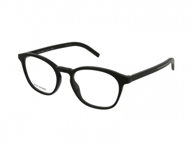 Četvrtasti okviri za naočale - Christian Dior BLACKTIE260 807