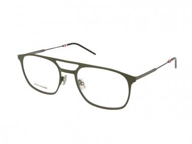 Četvrtasti okviri za naočale - Christian Dior DIOR0225 2QU