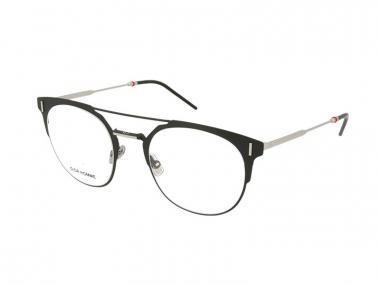 Okrugli okviri za naočale - Christian Dior Diorcomposito1 CSA