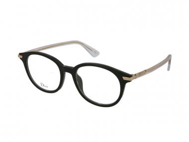 Okrugli okviri za naočale - Christian Dior Dioressence1 7C5