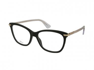 Četvrtasti okviri za naočale - Christian Dior DIORESSENCE4 7C5