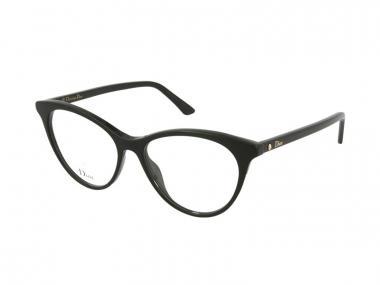 Cat Eye okviri za naočale - Christian Dior MONTAIGNE57 807