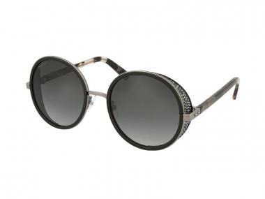 Jimmy Choo sunčane naočale - Jimmy Choo Andie/N/S 807/9O