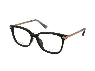 Jimmy Choo okviri za naočale - Jimmy Choo JC174 N08