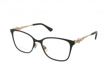 Jimmy Choo okviri za naočale - Jimmy Choo JC212 807