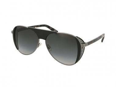 Jimmy Choo sunčane naočale - Jimmy Choo Rave/S 807/9O