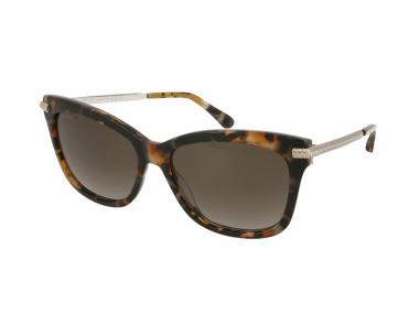 Jimmy Choo sunčane naočale - Jimmy Choo Shade/S 086/HA