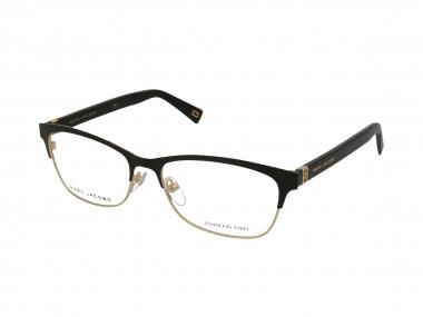 Marc Jacobs okviri za naočale - Marc Jacobs MARC 338 807