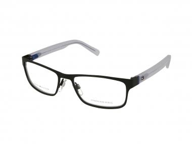 Tommy Hilfiger okviri za naočale - Tommy Hilfiger TH 1362 K5R