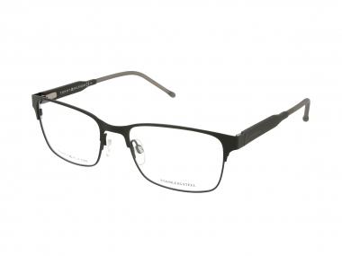 Tommy Hilfiger okviri za naočale - Tommy Hilfiger TH 1396 J29