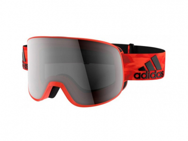 Skijaške naočale - Adidas AD81 50 6060 PROGRESSOR C