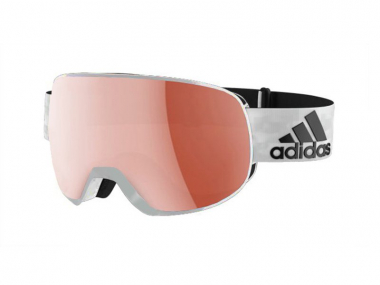Skijaške naočale - Adidas AD81 50 6063 PROGRESSOR C