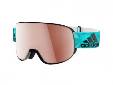 Skijaške naočale - Adidas AD82 50 6061 PROGRESSOR S