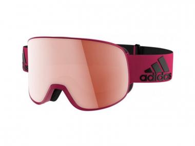 Skijaške naočale - Adidas AD82 50 6062 PROGRESSOR S
