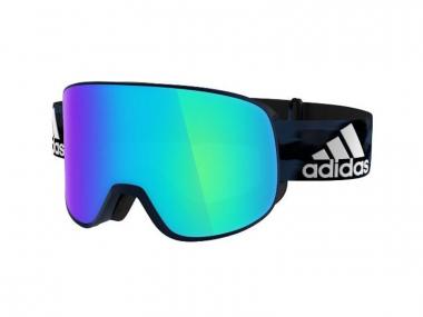 Skijaške naočale - Adidas AD83 50 6053 PROGRESSOR PRO PACK