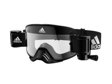 Skijaške naočale - Adidas AD84 75 9400 BACKLAND DIRT