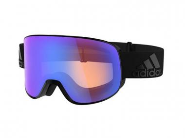 Skijaške naočale - Adidas AD85 75 9300 PROGRESSOR SPLITE