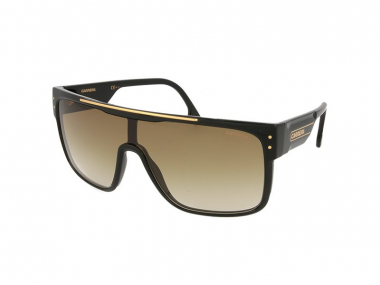 Carrera sunčane naočale - Carrera Ca Flagtop II 807/86