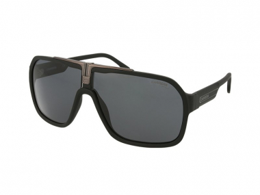 Carrera sunčane naočale - Carrera Carrera 1014/S 003/2K