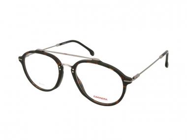 Carrera okviri za naočale - Carrera CARRERA 174 086