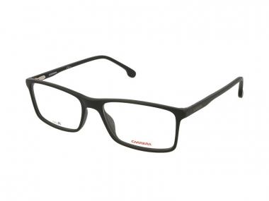 Pravokutan okviri za naočale - Carrera CARRERA 175 003