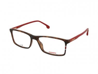 Pravokutan okviri za naočale - Carrera CARRERA 175 O63